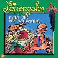 Peter & Der Muellwichtel