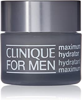 Clinique Maximum Hydrator for Men - 1.7 oz, 51 mls