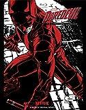 Daredevil: The Complete Second Season [Blu-ray]