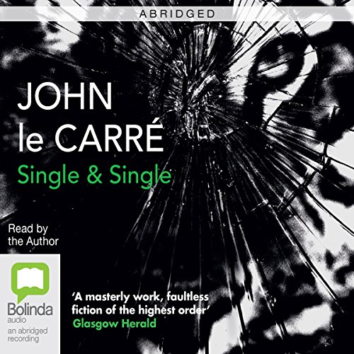 Single & Single (Abridged) cover art