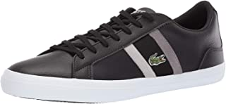 Lacoste Lerond 119 3 CMA, Men's Fashion Sneakers