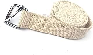 WX-837 Pulsera de seguridad para ni/ños con correa anti perdida transpirable