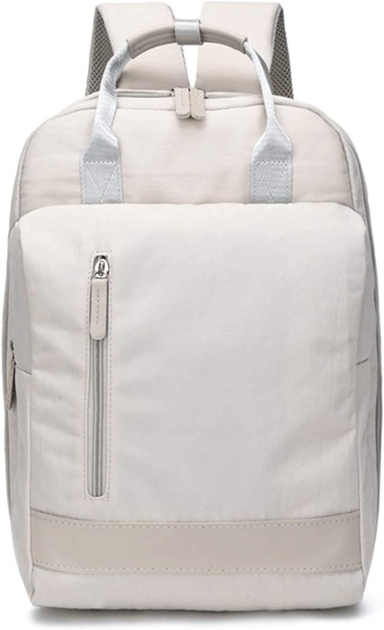 HOLPPO Laptop Protective supreme Bag Large Capacity C 35% OFF Letter
