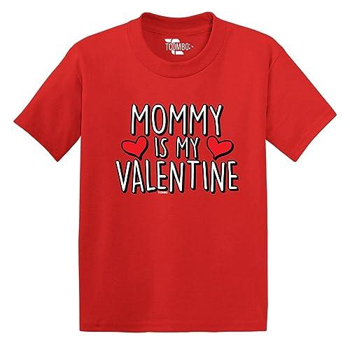 07f02d123d30 Baby Boy Valentine s Day Shirt  Amazon.com