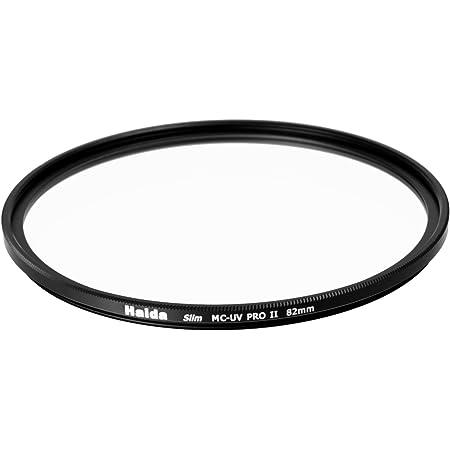 Haida Pro Ii Mc Digital Slim Uv Ir 390 Kamera
