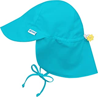 i play. Flap Sun Protection Hat | UPF 50+ All-Day Sun Protection for Head, Neck, Eyes