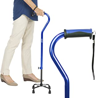 Best walking canes for 300 lbs Reviews