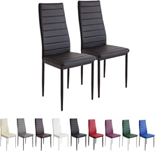 Amazon.es: sillas oficina segunda mano