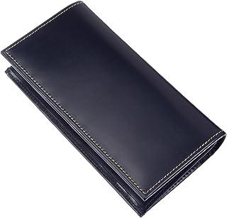 ホワイトハウスコックス(Whitehouse Cox) S9697L 長財布 【正規販売店】