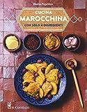 Cucina marocchina con solo 4 ingredienti