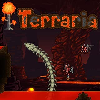 Terraria, Vol. 3 (Original Soundtrack)