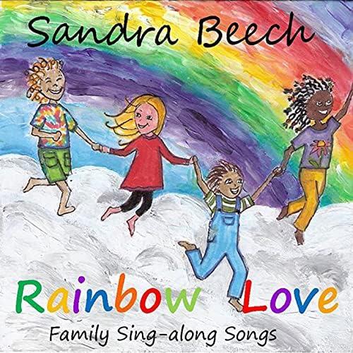 Sandra Beech