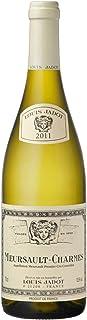 Louis Jadot Meursault Charmes 1Er Cru Blanc, 750ml