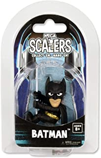 NECA SCALERS Characters Wave 4 Dark Knight Batman