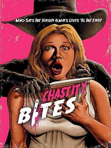 Chastity Bites