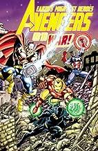 Best avengers assemble vol 2 Reviews