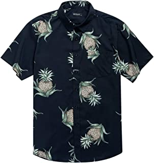 Best black hawaiian shirt Reviews