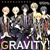 GRAVITY! -off vocal-