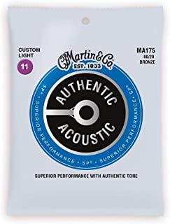 Best martin and co strings Reviews