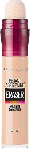 Corretivo Maybelline Instant Age Rewind Light 120