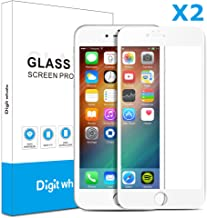 Best iphone 6 3d screen protector Reviews