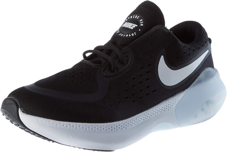 Nike Joyride Dual Run (gs) Big Kids Casual Running Shoes Cn9600