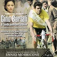 Gino Bartali L'intramontabile