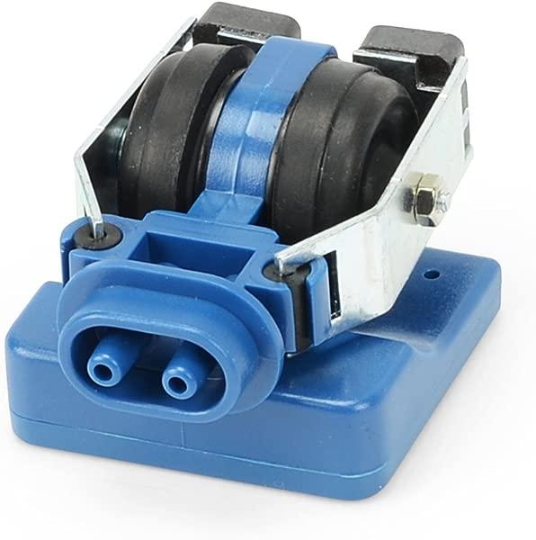 Aquascape 75003 Pond Air 2 Diaphragm Kit