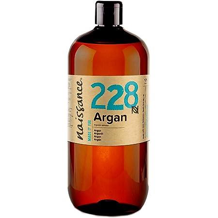 Naissance Aceite Vegetal de Argán de Marruecos n. º 228 ...
