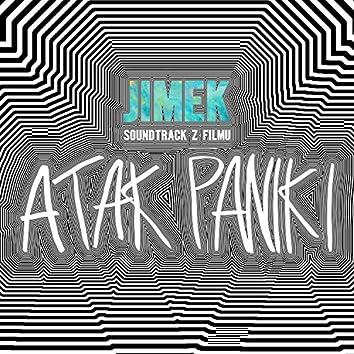 Soundtrack Z Filmu Atak Paniki