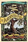 El jardinero fiel par Clarissa Pinkola Estes