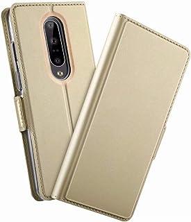 FanTing for Samsung Galaxy A2 Core Flip Case,With card slots,Premium PU Leather Case,Anti-Scratch,Magnetic Closure,Kicksta...