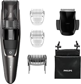 Philips Norelco Beard Trimmer Series 7500, BT7515/49
