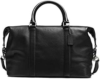 Best coach voyager gym bag Reviews