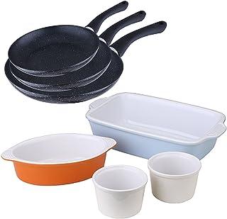 Amazon.es: fuentes de cocina de ceramica
