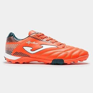 Joma Liga 5 701 Chaussures de football ext/érieur