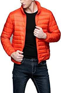 Suchergebnis auf für: Daunenjacke, Orange
