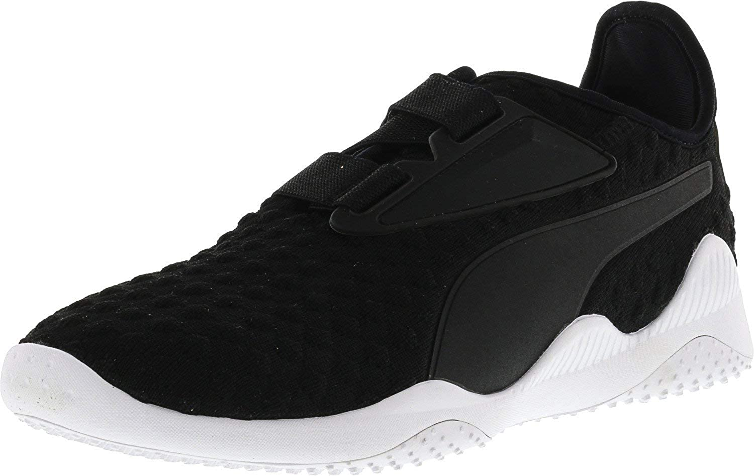 Puma Mostro Maille Bulle Homme