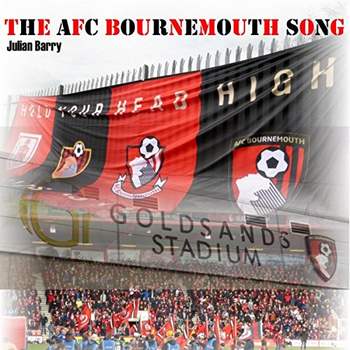 The AFC Bournemouth Song