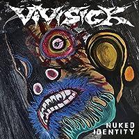 Nuked Identity [12 inch Analog]