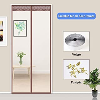 Amazon.es: cortina aislamiento acustico