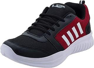 Lancer Men's Sports Running Shoes Active-32