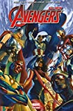 All-New Avengers (2016) T01 - Format Kindle - 12,99 €