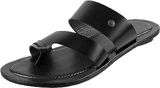 Mochi Men Synthetic Sandals (16-9917)