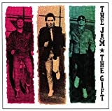 Songtexte von The Jam - The Gift