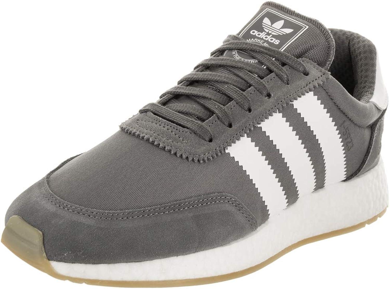 Adidas Originals I5923 sautope Men's Casual 10 grigio Four-bianca-Gum
