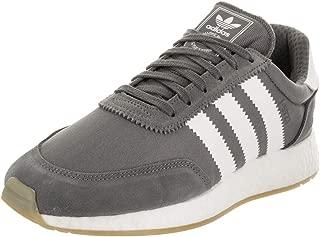 I-5923 Shoe - Men's Casual 11 Grey Four/White/Gum