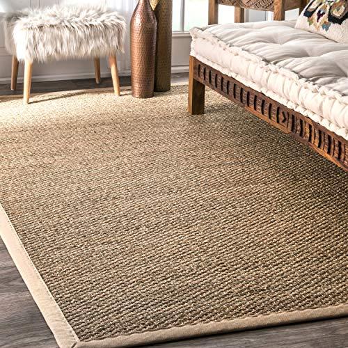 Best Natural Carpet
