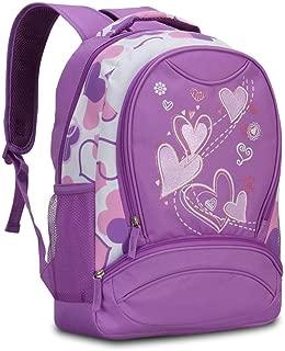 Best monogrammed child's backpack Reviews
