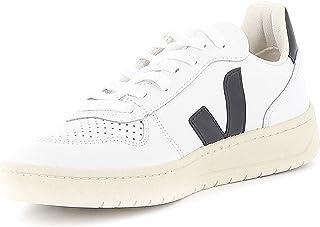 Amazon.co.uk: Veja: Shoes \u0026 Bags